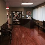 Artistic Nails & Beauty Academy Tampa Campus