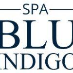 Blu Indigo Spa