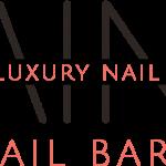 PAINT Nail Bar - South Sarasota